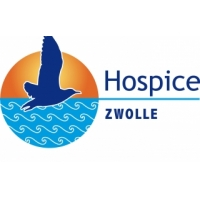 Hospice Zwolle